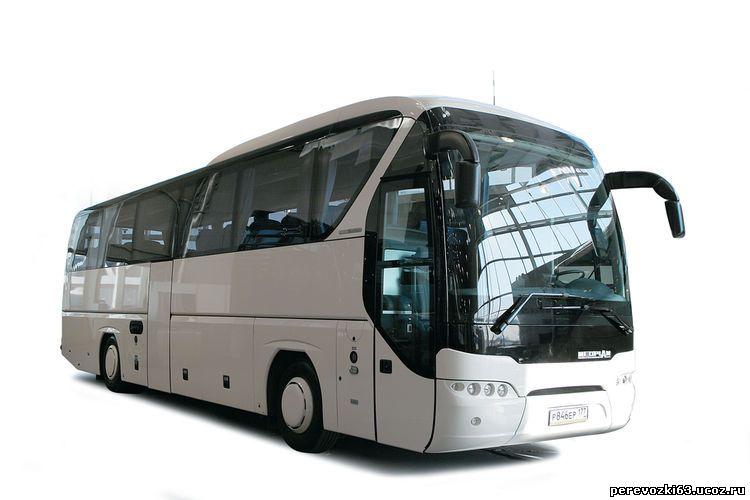 Автобусные туры в абхазию из донецка